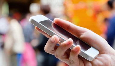 Adapter un fichier client pour SMS